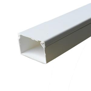 Canal cablu 25x16mm 2m buc kohler spotvision lighting for 2m distribution